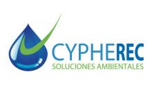 PetroBT-Aliado Estratégico de Cypherec Ecuador