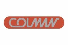 PetroBT - Distribuidor de Colman de Colombia en Ecuador