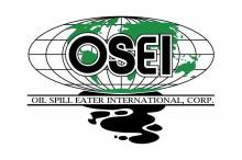 PetroBT - Distribuidor de Osei de Estados Unidos en Ecuador