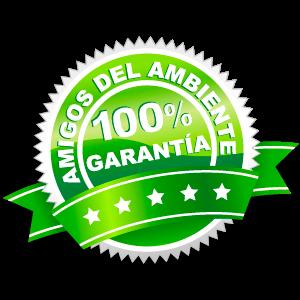petrobt-logotipo-garantia-cien-por-ciento-amigos-con-el-ambiente