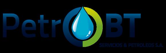 PetroBT Servicios y Petroleos S.A.